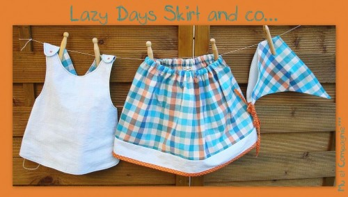 Lazy days skirt ensemble2.jpg
